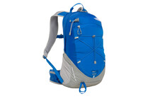 The North Face Angstrom 20 nautical blue